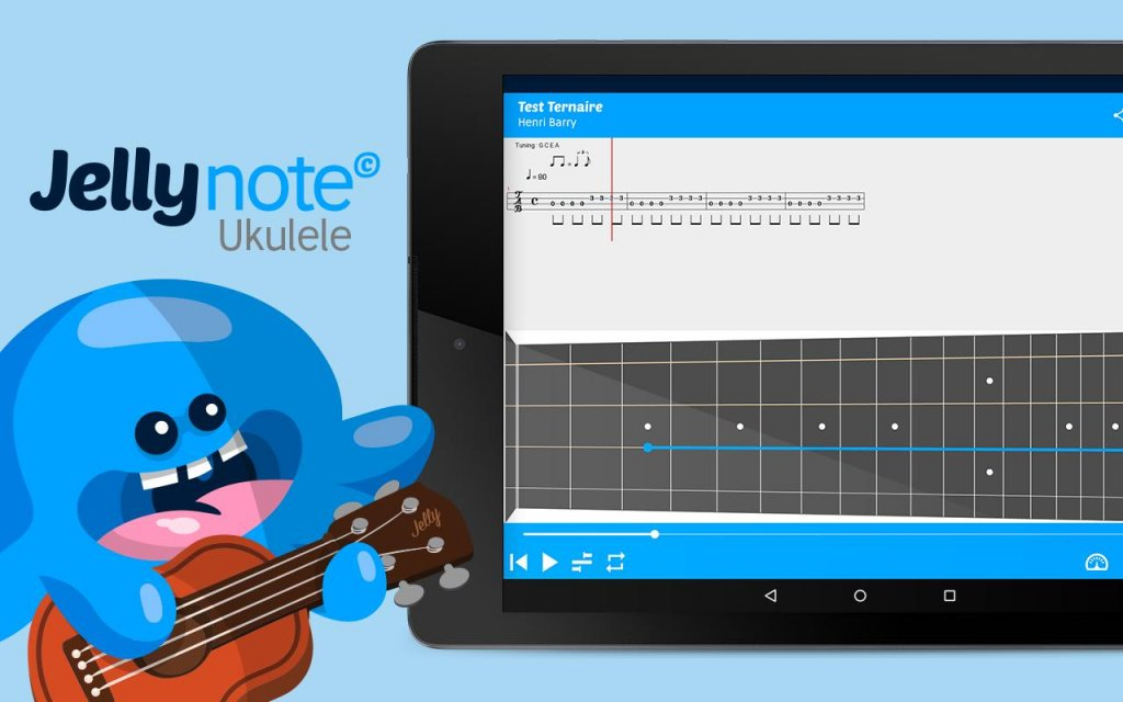 Ukulele Tabs u0026 Chords : Download APK for Android - Aptoide