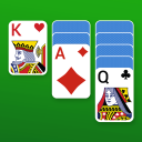 Solitaire – Classic Klondike Card Games