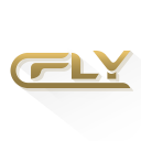 C-FLY