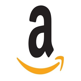 Amazon.in Icon