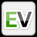 EasyVoip Сохранить на звонков