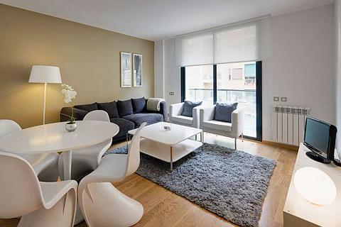 Apartment Decorating Ideas 1.2 Download APK for Android ...