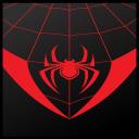 spider-man miles morales wallpaper