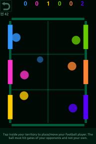 2 Player Games Free screenshot 4