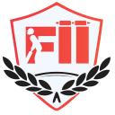 F11 - Fantasy Tips For Dream11, Cricket & Codes