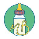 MesureBib - Baby diary