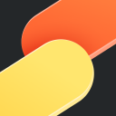 Yandex.Services