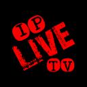IPTV - Internet TV Player