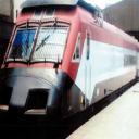 مواعيد قطارات مصر + أسعار التذاكر