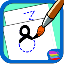 123 Learning Numbers toddlers