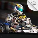 Kart Racing Ultimate