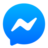 WhatsApp Messenger screenshot 9