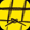 Leetags - 适用于Instagram的Hashtags生成器