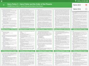 X2IMG - Convert PDF to JPG Screenshot