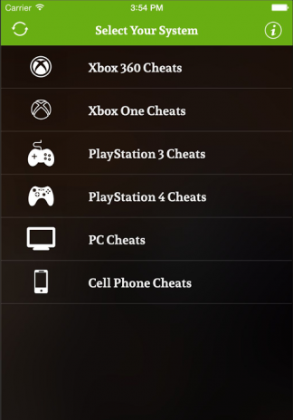 Cheats for GTA 5 - Unofficial 1 0 2 Download APK for Android