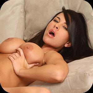 jogos de fazer sexo