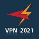 Free VPN Lightsail | Ultra Fast & Better VPN Proxy