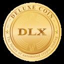 DLX Coin