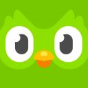 Duolingo - Learn Languages Free