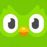 Duolingo - Learn Languages Free Icon