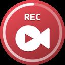 Screen Recorder - registra e cattura schermo