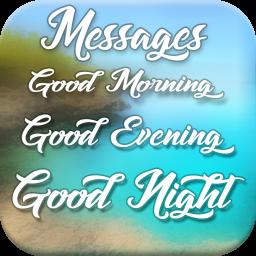 Bom Dia Boa Tarde E Boa Noite Mensagem Pronta 12 Baixar