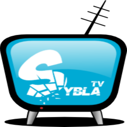 TV TÉLÉCHARGER GRATUIT SYBLA MAROC