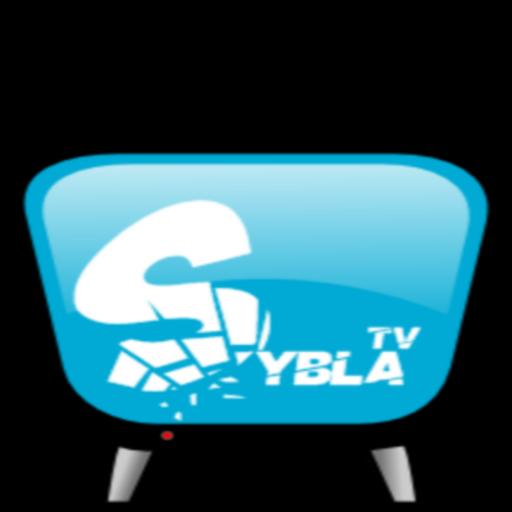 SAMSUNG TV TÉLÉCHARGER SYBLA ANDROID