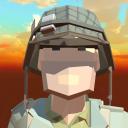 Portal Warrior Hero Faruk 2