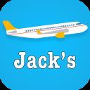 Jack's Flight Club Cheap Flights