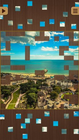 Real Jigsaw Puzzles 1 0 1 Download APK for Android - Aptoide
