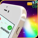 Color Flashlight: on Call PRO!