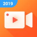 Screen Recorder V Recorder - Audio, Video Editor
