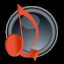 Laden Sie Music Mp3 - Music Downloader herunter