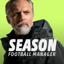 SEASON 20 Pro Football Manager