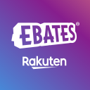 Rakuten.ca Ebates - Cash Back Shopping & Coupons