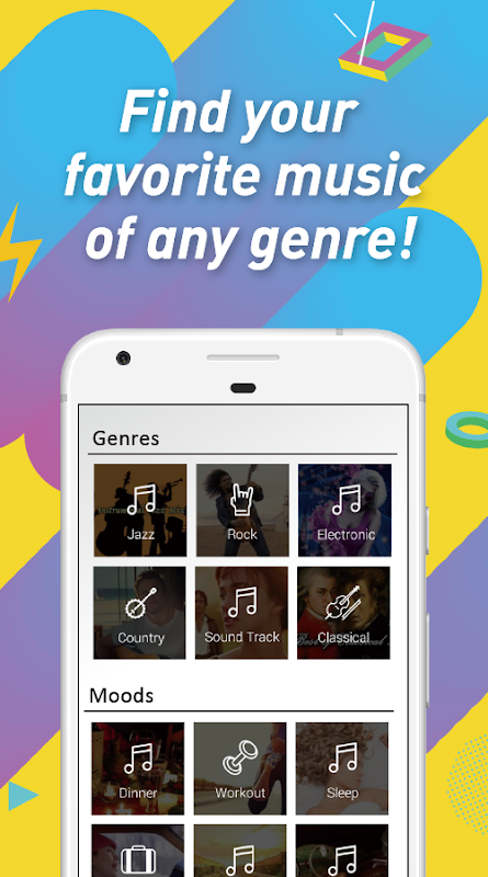free classical music downloads for mp3 players