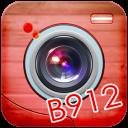 Perfect Selfie Camera B912