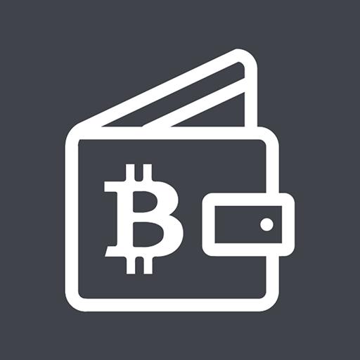 Bitcoin Miner - Earn Free BTC