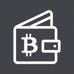 Bitcoin Miner Earn Free Btc 1 9 Download Apk For Android Aptoide -