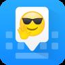 Simeji keyboard—Emoji & GIFs Icon