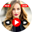 SAX HD Video Player - SAX Player for All Videos
