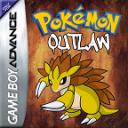 Pokemon: Outlaw