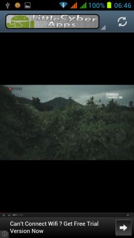 malay movie tube screenshot 6