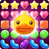 B. Duck : CANDY SWEETS Icon