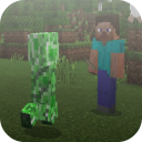 Trollers Craft addon for MCPE