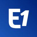 Europe 1 - radio en direct, info, divertissement