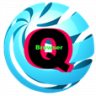 Q Browser Icon