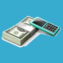 Credit Debit-Customer Credit Ledger Account Book