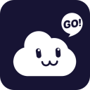 Gloud Games Pro
